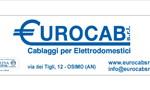 LOGO_Eurocab