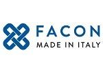 LOGO_FACON