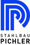 Stahlbau_100