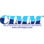 cimm_desc