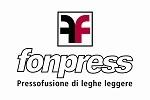 logo_fonpress