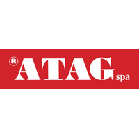 ritaglio-logo-ATAG