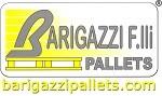 Barigazzi
