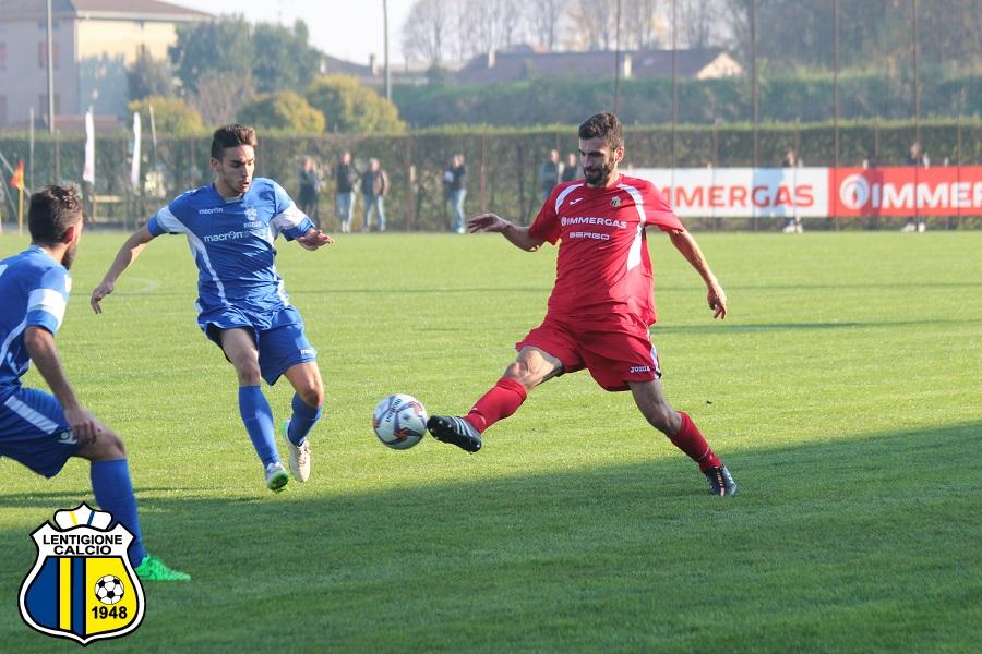Lentigione vs Ribelle 07.11.15 071