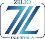 Logo Zilio Aggiornato