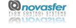 Novasfer
