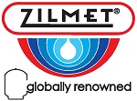 Zilmet globally