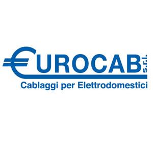 eurocab-quad