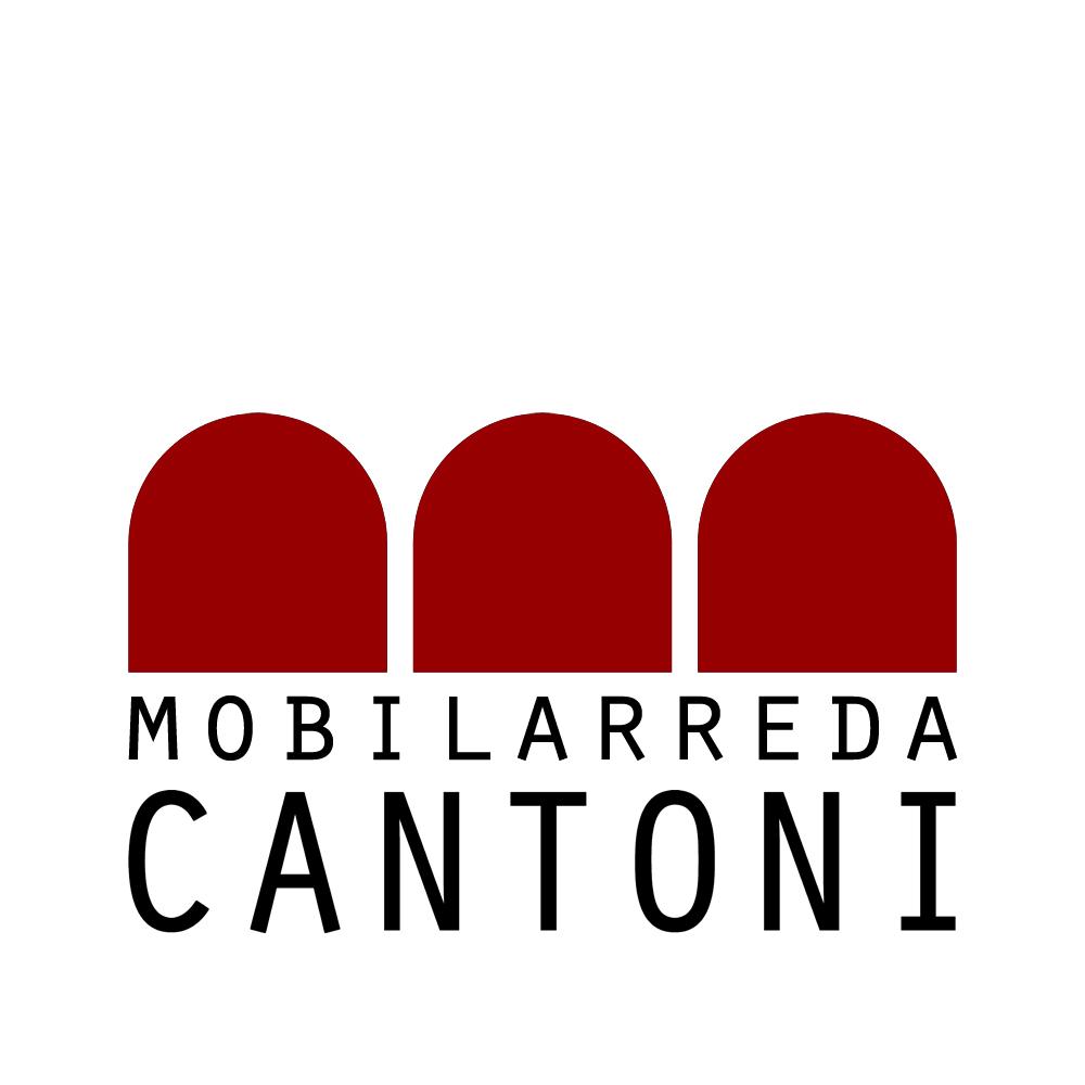 logo-cantoni