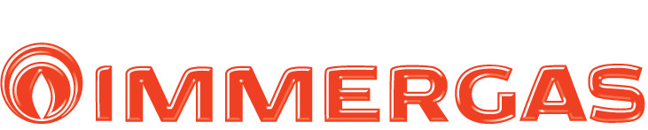 logo_immergas_x sito_mod