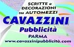 CAVAZZINI