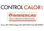 Control Calor