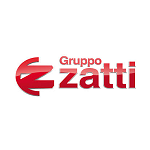 Gruppo-Zatti_logo