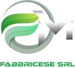 Logo-Fabbricese