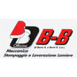 Logo_BB-160