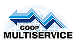 MULTISERVICE COOP