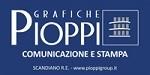PIOPPI_cartellone-lentigione-2019