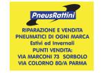 PNEUS rattini_150x106