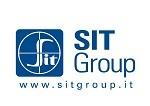 SIT logo 300x100_A