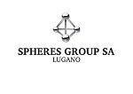 Spheres Group