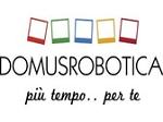 domusrobotica-pi-tempo-per-te_li1