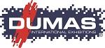 logo Dumas Int-Ex 150