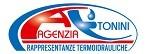 logo-agenziatonini[1]
