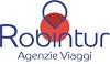 logo-robintur-ag-viaggi-100