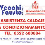 logo vecchi_new_2000