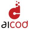 marchio-aicod-160