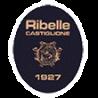 _ribelle1