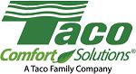 taco_logo_2018