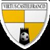_virtus-castelfranco