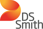 1200px-DS_Smith_logo_svg