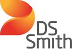 1200px-DS_Smith_logo_svg