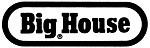 BIG HOUSE2