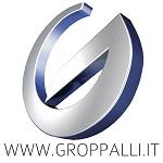GROPPALLI30X30