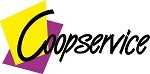 LOGO COOPSERVICE
