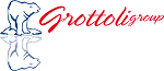 LOGOGROTTOLIGROUP