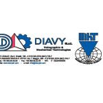 Logo Diavy_150_new