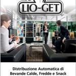 Logo Lio Get