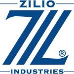Logo ZI