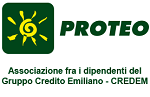 Proteo