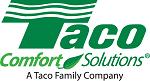 TCS_Logo_Vert_Trans_02.08.17 (002)