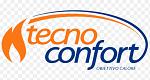 TECNOCONFORT_VERONA