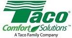 Taco comfort