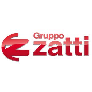 Zatti-quad