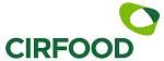 cir-food