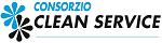cleanservice-consorzio