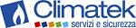 climatek-logo